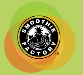 smoothie-factory-pic